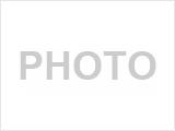 Фото  1 Полоса алюминиевая 30х2 анодированная 32856